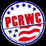 Pima County Republican Women