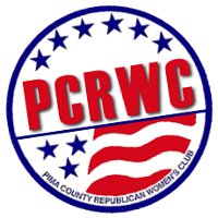 Pima County Republican Women