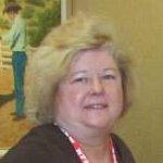 Tiana Smith