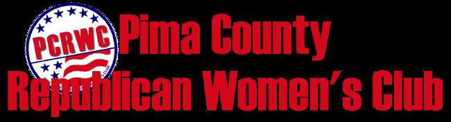 Pima County Republican Women's Club