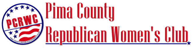 Pima County Republican Women's Club